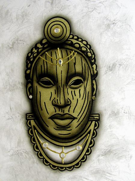 female african mask.jpg