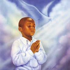 Praying Boy.jpeg