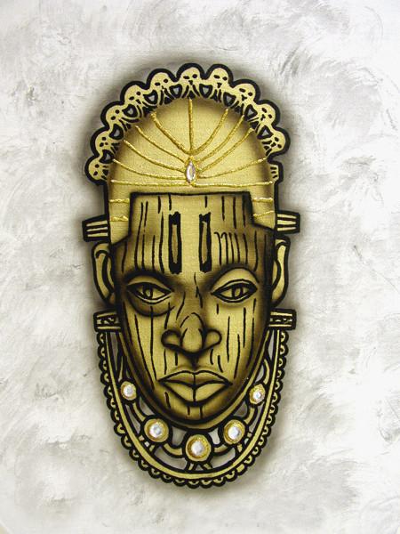 male african mask.jpg