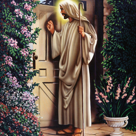 christ knocking at the door.jpg