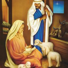 born in a manger.jpg