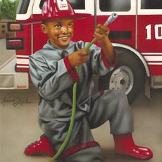 little fireman.jpg