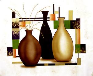 vases in squares iii.jpg