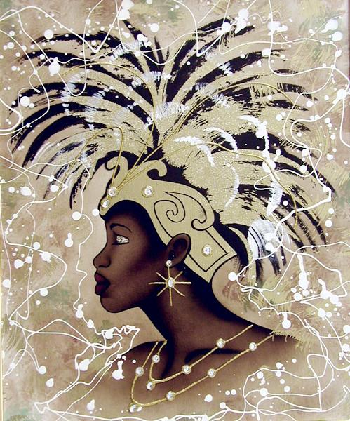 african queen.jpg