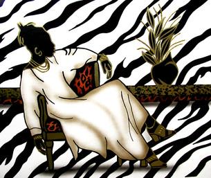 contemporary lady.jpg