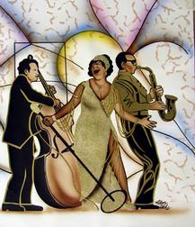 the jazz singer.jpg