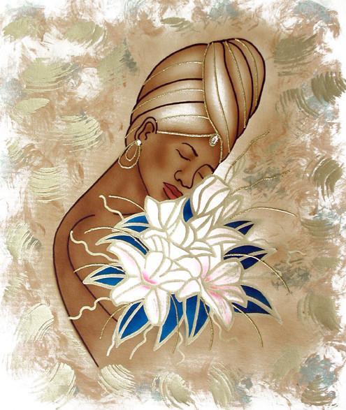 bouquet beauty.jpg
