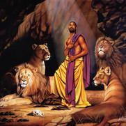 Lion's Den.jpg