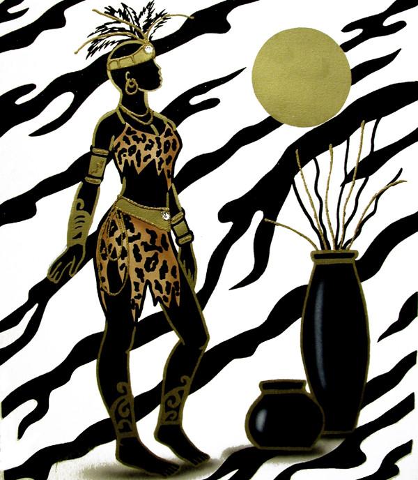 female african warrior.jpg