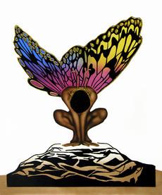 beautiful black butterfly.jpg