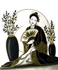 oriental girl.jpg