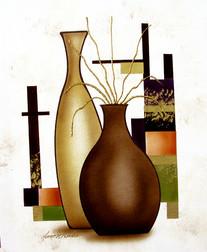 vases in squares i.jpg