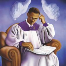 anointed pastor.jpg