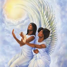 Angels at Sunrise.jpeg
