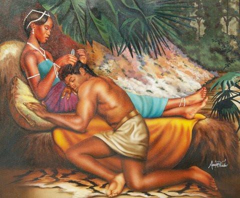 Samson & Delilah.jpg