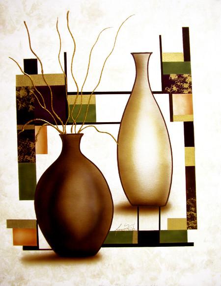 vases in squares ii.jpg