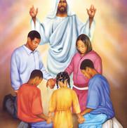 Praying Family.jpg