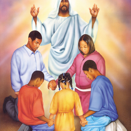 Praying Family.jpg