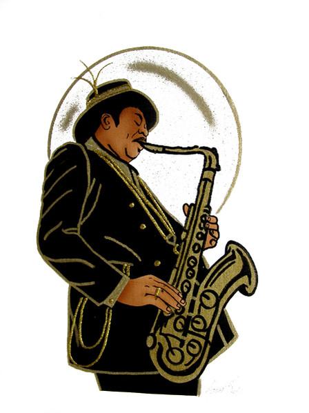 saxophone player.jpg