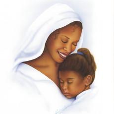 Mother & Daughter.jpeg