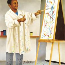 young artist.jpg