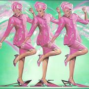 Sorority Sisters.jpg