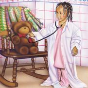 Little Doctor Girl.jpg