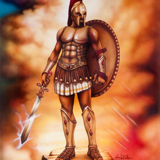 Spiritual Armor.jpg