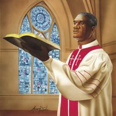 bishop eli.jpg