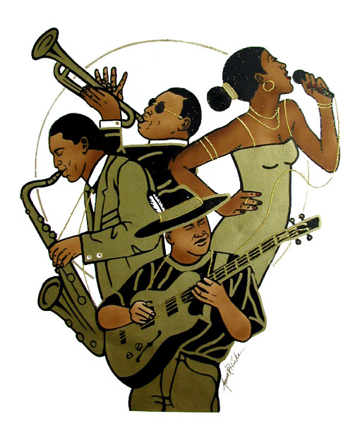 the jazz group.jpg