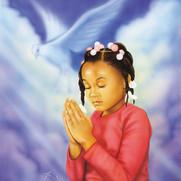 Praying Girl.jpg