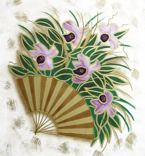 flowers in fan.jpg
