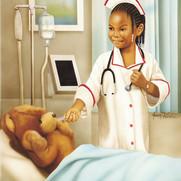 Play Nurse.jpg