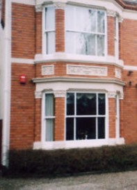 Derek house front.png