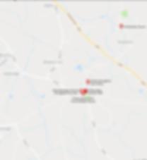 DB CHurch map.png