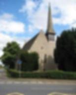 DB Church.jpg