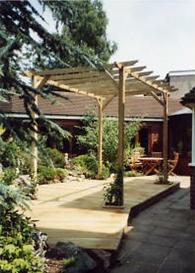 Derek garden.png