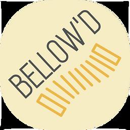 BELLOW'D yellow.png