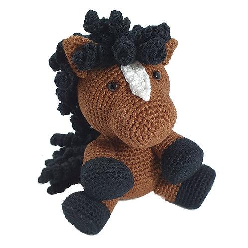 Ginnerups Ponyklub