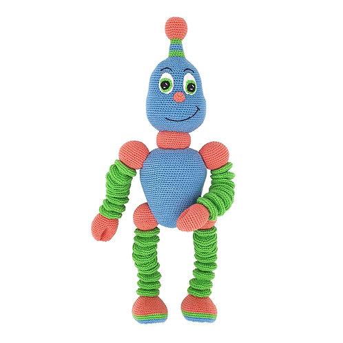 Ronnie Robot MLT7913