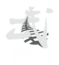 NZKWF Logo inverted 2.png