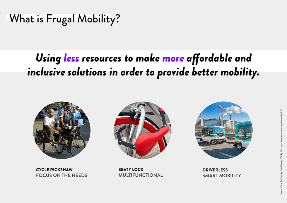 4frugal_mobilitypng
