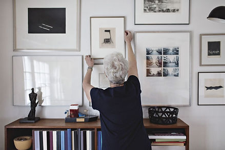 Hanging pictures.jpg