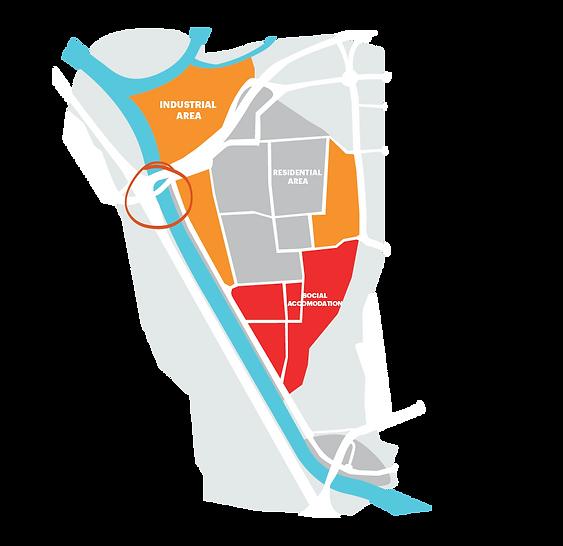 SJ Map2.png