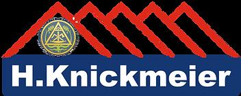 Logo_Knickmeier_transparent_neuesblau.pn