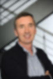 Schröder-s.jpg