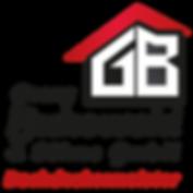 bukowski logo.png