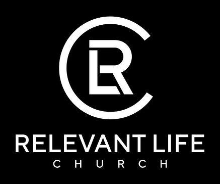 Relevant Life Church (White Color).jpg