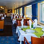 Rossini_Restaurant_DSC_3633.jpg