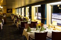 Rossini_Restaurant_Stimmung.MG_7917